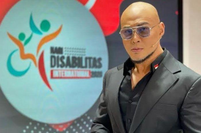 Biodata Deddy Corbuzier Sebagai Youtuber No 1 Indonesia