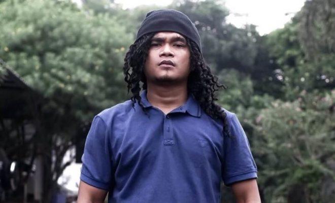 Biodata Lengkap Youtuber Indonesia Mael Lee