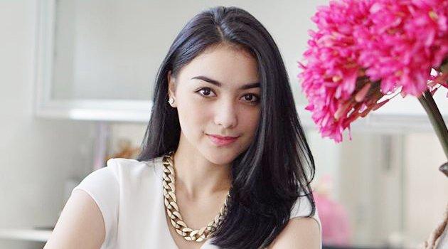 Profile Terbaru Dari Youtuber Citra Kirana
