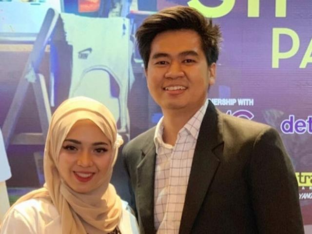 Profile Terbaru dan Terlengkap Youtuber Arif Muhammad Mak Beti